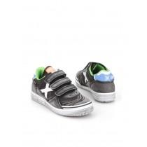 Zeer makkelijk klittenband schoenen jongens