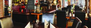 foto-interieur-bistro-le-steak-1200x3751-1024x320