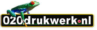 Logo ontwerp Amsterdam gezocht