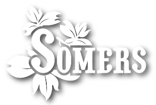 somers hoveniers logo