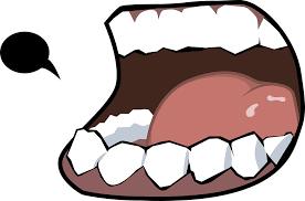 Goede tandzorg in Turkije gevonden