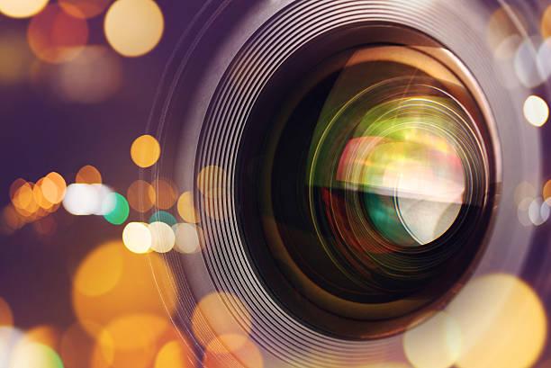 Bedrijfsfilm laten maken Utrecht voor jouw bedrijf