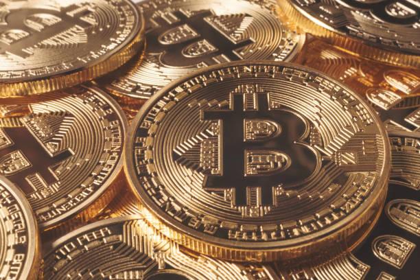 Verschil tussen Bitcoin Cash en Bitcoin