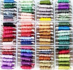 Kies voor schorten borduren