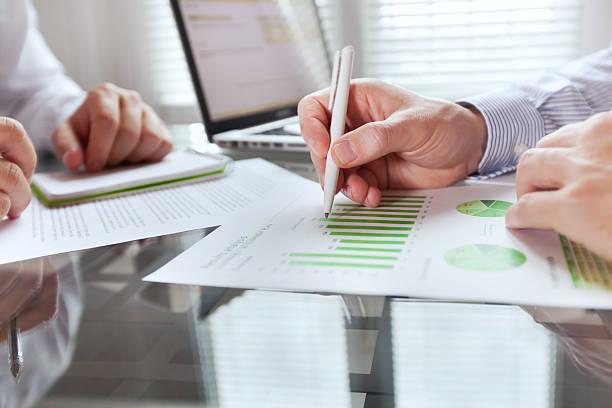 Een persoonlijk plan voor schuldhulpverlening voor bedrijven in Huizen