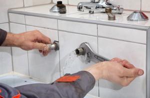 Kies voor de meest professionele loodgieter in Hoorn