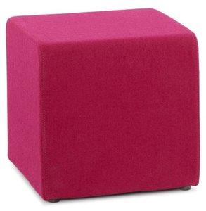 Als jij een vierkante poef kopen wilt moet je naar HomeHappiness
