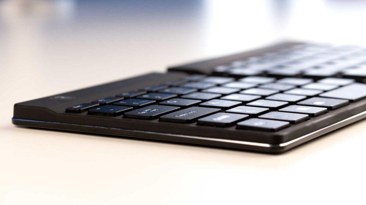 Enkele handige tips om lichamelijke klachten bij computerwerk te voorkomen