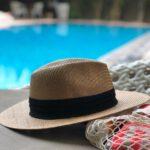 De beste fedora hoed voor heren!