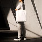 Katoenen tassen bedrukken, een nuttig promotieproduct