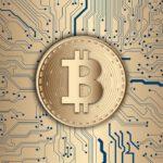 Strijd bitcoin cash versus bitcoin
