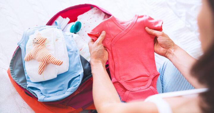 Babymutsje kopen